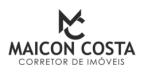 Maicon Costa Imóveis